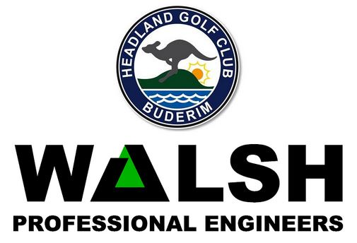 Walsh Engineers